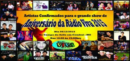 cartaz-show-da-radio-06-12-2015