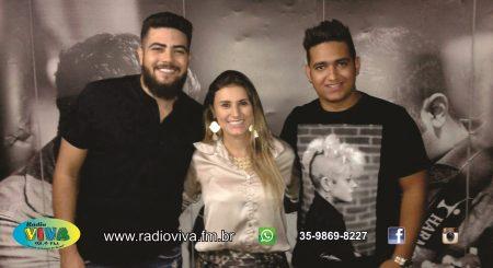 henrique-e-juliano-rodeio-braganca-paulista-15-04-2016