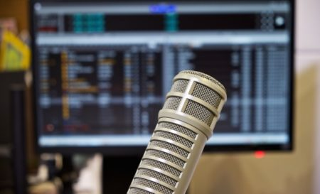 Radio-mic-624x379