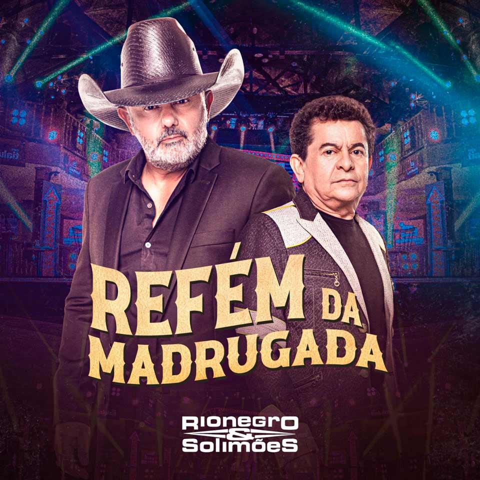 Rionegro-Solimoes-Refem-Madrugada-2_53c8e700