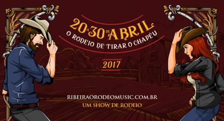 ribeirao-rodeo-music-2017-8466