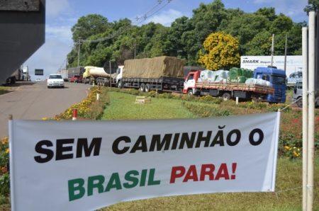 noticia_img_protesto-dos-caminhoneiros-preocupa-setor-produtivo-do-oeste-de-santa-catarina54ea703ed880b