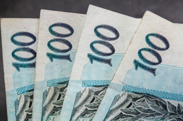 dinheiros_mRtvryB