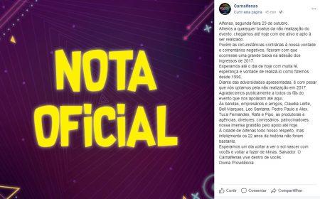 notacarnalfenas