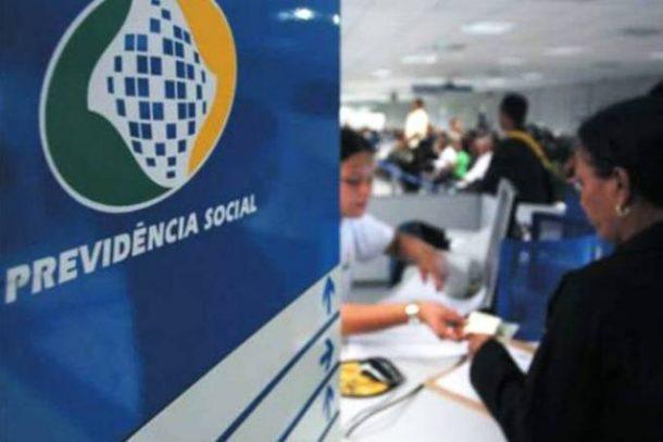 economia-previdencia-social-inss-20170317-001