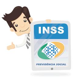 previdencia-social-INSS