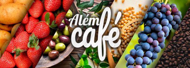 alem-cafe