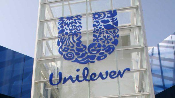 Unilever-sign-Mexico-990x557_tcm1284-420843