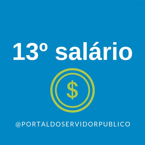 13º-salário