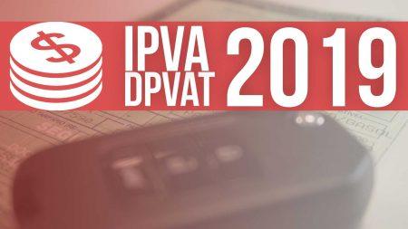 ipva-dpvat-2019