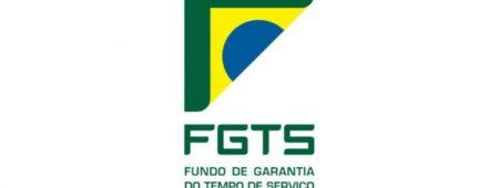 fgts-e1571411350680-875x330