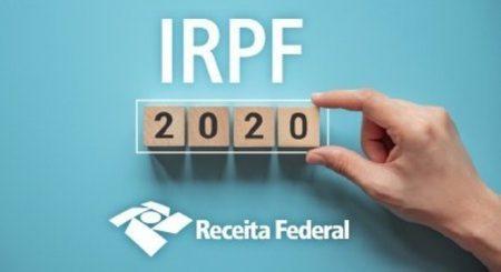 irpf-2020-imposto-de-renda-18022020174843635