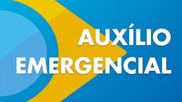 20200407103242_1200_675_-_auxilio_emergencial