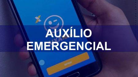 aplicativo-caixa-tem-auxilio-emergencial-1024x572