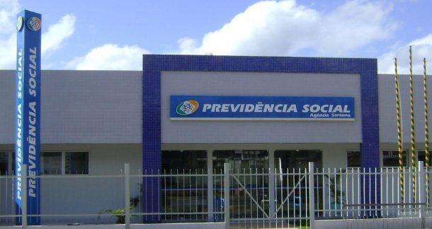 agencia-santana-ap