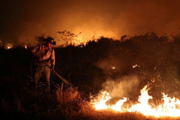 2020-09-14t100236z-1933714403-rc2ayi9cvvho-rtrmadp-3-climate-change-brazil-pantanal