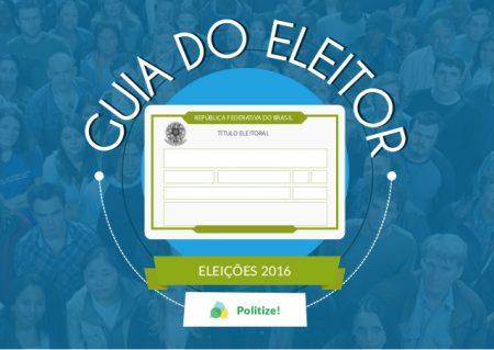 guia-doeleitoreleicoes2016politize-1-638