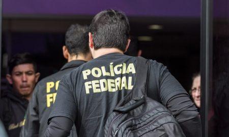 77754624_sao_paulo_sp_04072018_operacao_lava-jato-sp-suspeito_chega_a_sede_da_policia_federal_de_sa