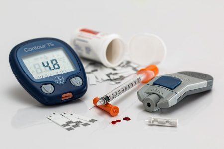 diabetesretinopatiadiabetica