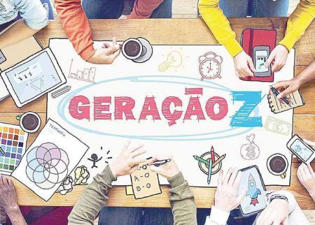 geracao-z-1411